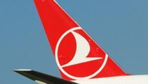 Kenyada şüpheli bir kişi THY uçağına binerken yakalandı