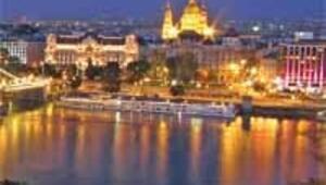 Akın var akın Budapeşte'nin zaptı yakın