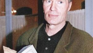 Edebiyat Nobel'i göçebe Fransız'a