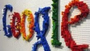 Googleın enleri