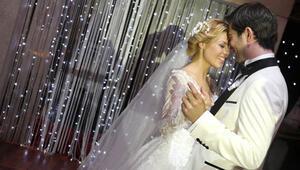 Yıldız düğünü