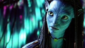 Türk tasarımcı, Avatar-2 afişinde son ikiye kaldı