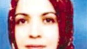 Göltaş'ın avukatı AKP kurucusu çıktı