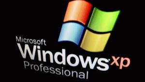 Windows XP kullananlara müjde