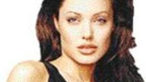 Angelina Jolie'nin aklını da sevdiler