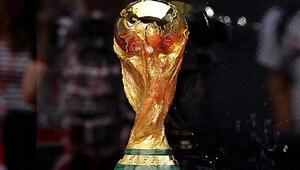 La Liga Katar 2022ye karşı