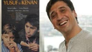 Cem Davran'a 32 yıl sonra En İyi Çocuk Oyuncu ödülü