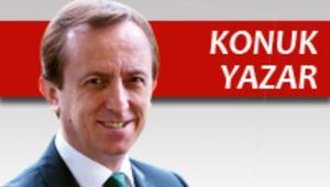 Dünyada eğitim-öğretim, yeni eğilimler ve Türkiye