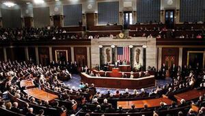 ABD Kongresi'nde Ermeni tasarısı çalışması