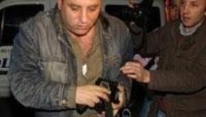 Gazeteciye saldırıyı kınadılar