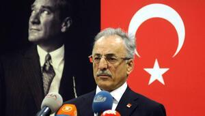 Murat Karayalçından Başbakana Şişyi cevabı