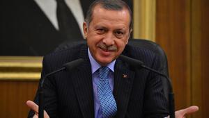 Başbakan Recep Tayyip Erdoğan sahalara geri dönüyor