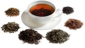 Yaz ilacı dağ çayı