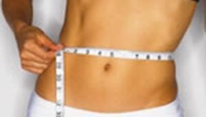 En çok söylenen diyet yalanları