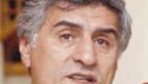 Rektör: Tifo ve hepatit vakaları var