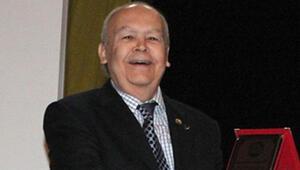 Prof. Dr. Alaeddin Asna yaşamını yitirdi