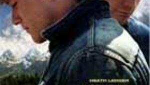 Eşcinsel kovboyların öyküsü 7 dalda Altın Küre adayı