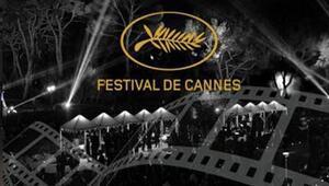 İşte Cannes Film Festivalinin bilinmeyenleri
