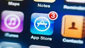 iPhone ile hayatımızda ne değişti