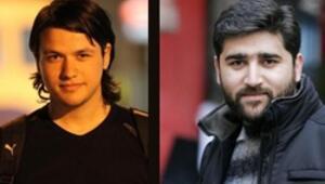 Türk gazeteciler Suriye istihbaratına teslim edildi