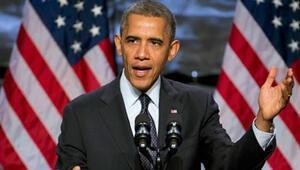 Obamaya işkence mektubu