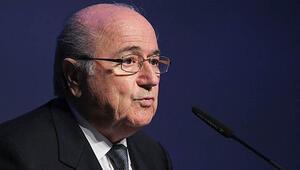 Alman basınında Blattera büyük tepki