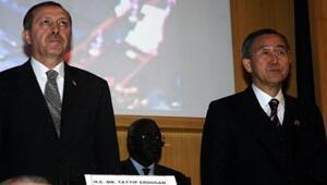 Erdoğan: Aşırılar dünyayı krize sürüklüyor