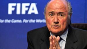 FIFA pişman... Dünya Şampiyonası kışın mı yapılacak