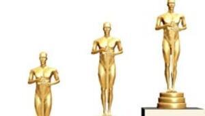 2012 Yatırım Oscar'ı borsanın
