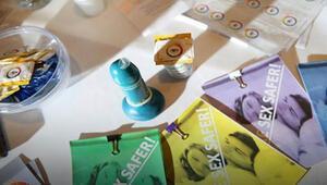 Hastalığı anlayan akıllı prezervatif