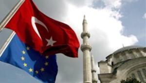 AB, Türkiye ile vize diyalogu üzerinde uzlaştı