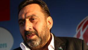 Ahmet Yenilmez: Muhteşem Süleyman Gezi Parkına gitti çünkü...