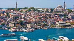 İstanbulda konut fiyatları 5 yılda yüzde 76 arttı