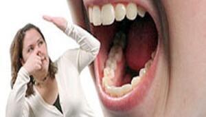 Ramazanda ağzınız kokmasın