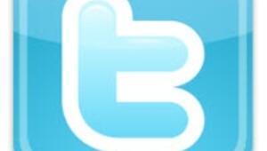 Twitter okurların yerini belirleyecek