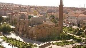 Kapadokya'ya gittiğinizde Kırşehir'e uğramadan dönmeyin