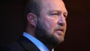 TÜSİAD: Vergi kurumu siyasallaşıyor