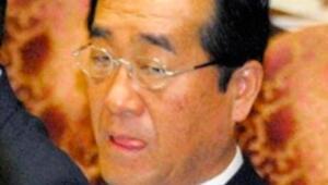 Japonya Tarım Bakanı intihar etti