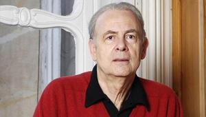 Nobel Edebiyat Ödülü Fransız yazarın oldu