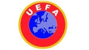 UEFA Avrupa Liginden toplu sonuçlar