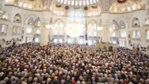 Uzun Ramazan