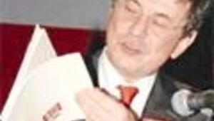 Türkiye Bilişim Vakfı 10 yaşında