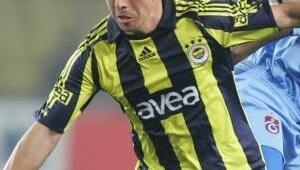Süper Lige İstanbul damgası