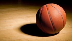 Basketbolda yıldız savaşları