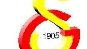 Galatasaray-Eskişehir