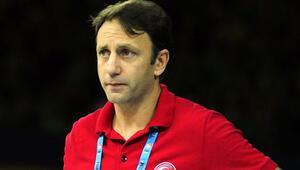 Avrupa devi Olympiakosu kurtaracak Türk; Orhun Ene