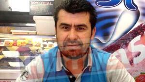 İngilterede bir Türk vatandaşı öldürüldü