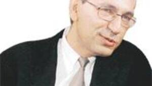 Nobel bahislerinde Orhan Pamuk favori