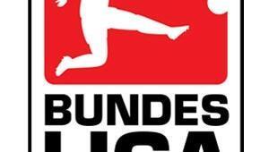 Bayernin zirve inadı sürüyor