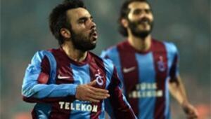 Neden Trabzonsporu tercih ettiğini açıkladı